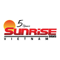 Sunrise Events Vietnam
