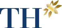 TH Group Joint Stock Company
