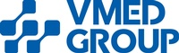 VMED Group Joint Stock Company