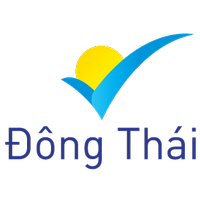 Dong Thai Import and Distribution Limited Company