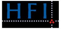 HFI LLC