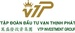 Van Thinh Phat Investment Group Corp.