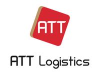 ATT Logistics Joint Stock Company