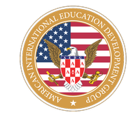American Education and Development Group Inc.