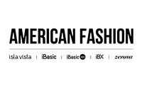 American Fashion JSC