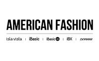 American Fashion JSC