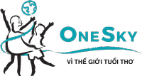 Onesky Foundation Limited