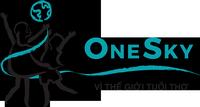 Onesky Foundation Limited