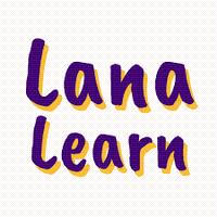 Lana Learn