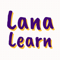 Lana Learn