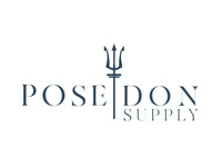Poseidon Supply Co., Ltd.