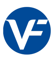 The Representative Office of VF Asia Sourcing
