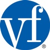 VF Asia Ltd. (The Rep. Office in HCMC)