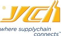 YCH - Protrade Company Limited