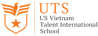 US Vietnam Talent International School
