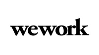 Wework Vietnam Limited Company