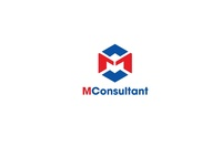 Mconsultant (M Consultant Service Management Company Limited)