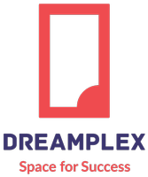 Dreamplex Investment Real Estate Corporation