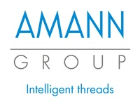 Amann (Vietnam) Co., Ltd