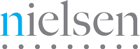 The Nielsen Company (Vietnam), Ltd
