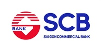 Saigon Commercial Bank (SCB)