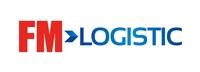 FM Logistic Vietnam