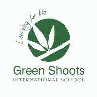 Green Shoots Education
