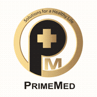 PrimeMed Joint Stock Company