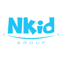 New Kids Service Trading Corporation
