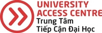University Access Centre Vietnam Co. Ltd.