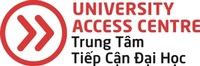 University Access Centre Vietnam Co. Ltd. (INTO University Partnerships)