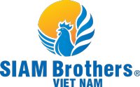 Siam Brothers Vietnam Service and Trading Company Limited