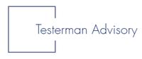 Testerman Advisory (Vietnam) Company, Limited
