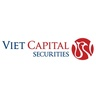 Viet Capital Securities JSC