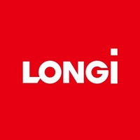 Xi'an LONGi New Energy Co., Ltd.