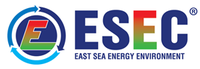 East Sea Energy Environment (ESEC)