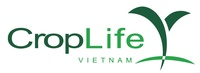 CropLife Vietnam