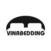 Vinabedding Co., LTD