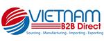 Vietnam B2B Direct