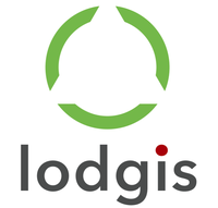 Lodgis Hospitality Holdings Pte. Ltd.