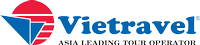 VIETRAVEL (Vietnam Travel & Marketing Transports JSC)