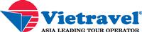 VIETRAVEL (Vietnam Travel & Marketing Transports JSC)