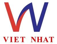 Viet Nhat Construction Corporation