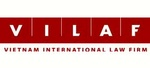 Vietnam International Law Firm (VILAF)