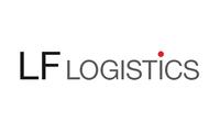 LF Logistics (Viet Nam) Company Limited
