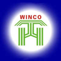 Winco Law Firm