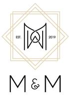 M&M Co.,Ltd
