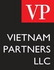 Vietnam Partners LLC