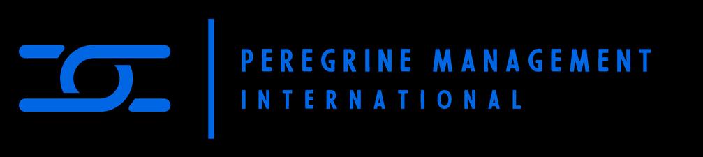 Peregrine Management International LLC