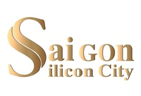 Saigon Silicon City